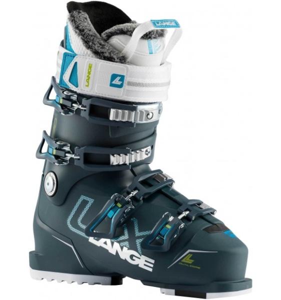 Lange Ski BootsLX 90 W