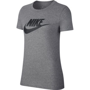NikeSportswear Womens Tee