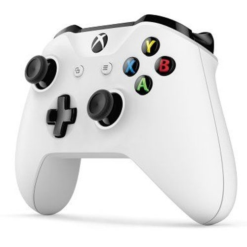 Controller S XB-One white