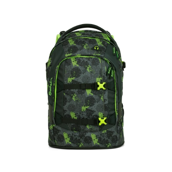 Satch by Ergobag Satch pack Off Road