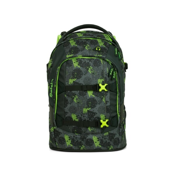 Satch by ErgobagSatch pack Off Road