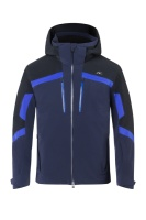 Kjus Speed Reader Jacket atlanta bl