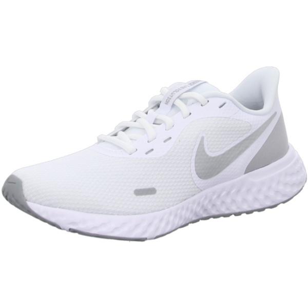 NikeBQ3207