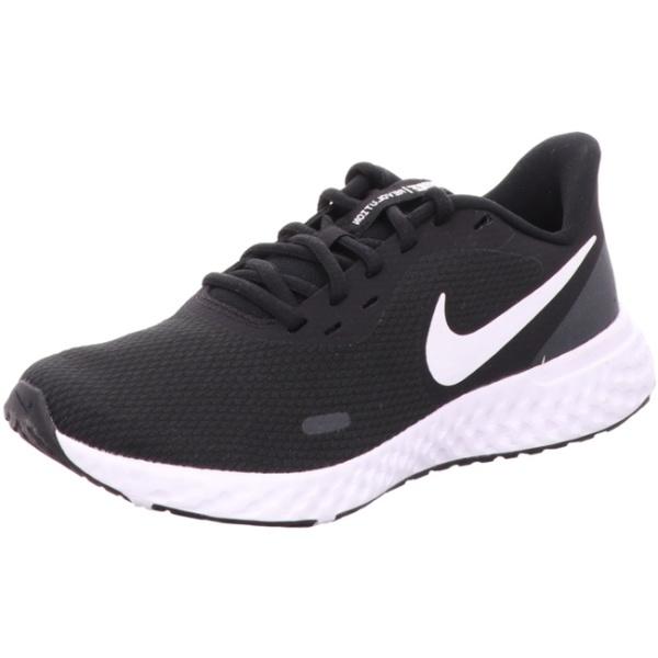 NikeBQ3204