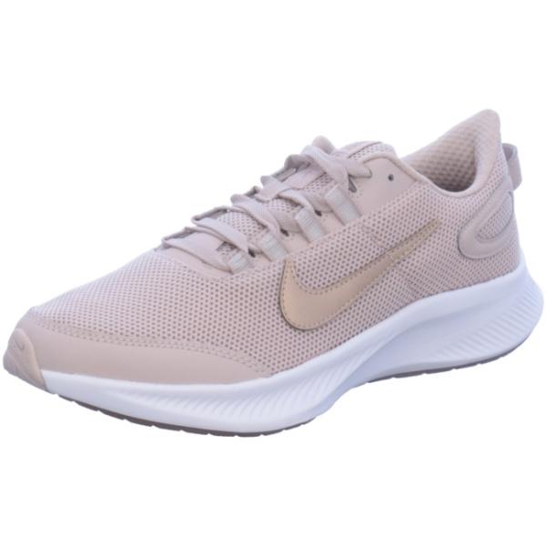 NikeCD0224