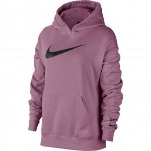 NikeSportswear Swoosh