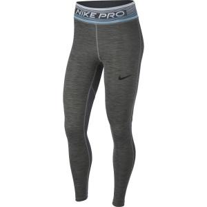 NikePro Printed Tig