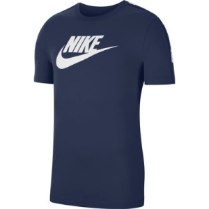 NikeSportswear Hybrid