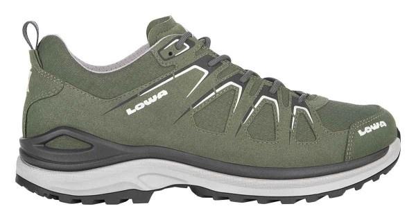 LOWA310611-7810