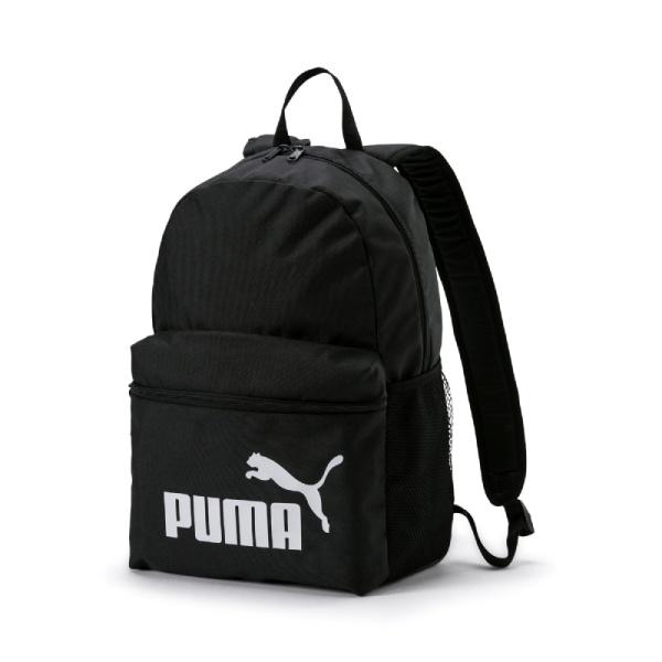 PumaPhase Backpack