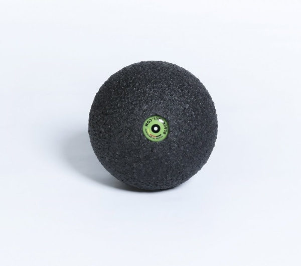Blackroll Kugel 8 cm