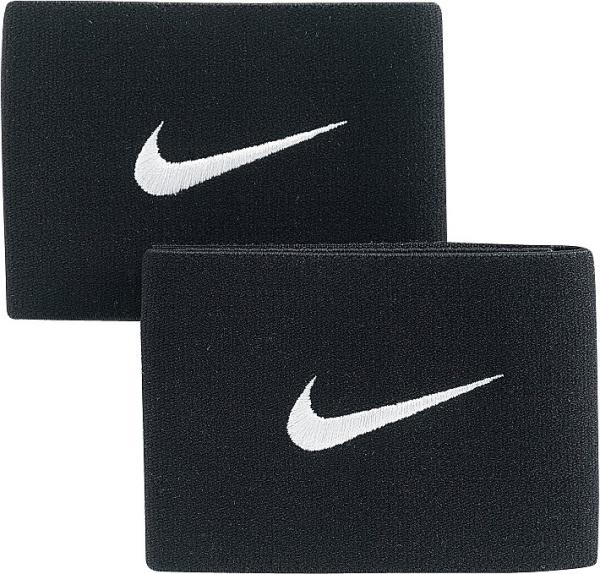 NikeSchienbeinschoner Halter