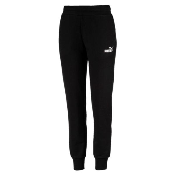 PumaSweat Pants Women