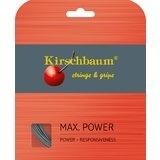 KirschbaumMax Power