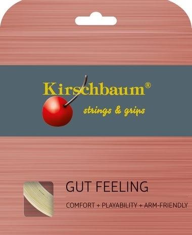 KirschbaumGut Feeling