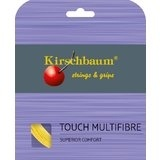 KirschbaumTouch Multifibre