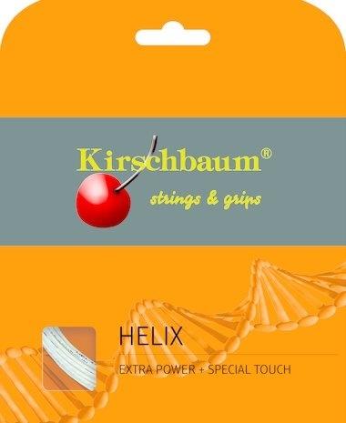 KirschbaumHelix