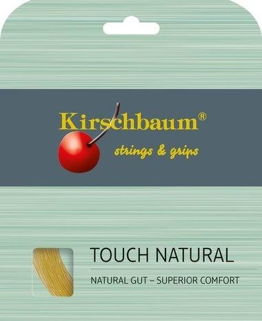KirschbaumTouch Natural Gut