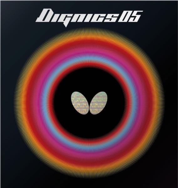 ButterflyDignics 05