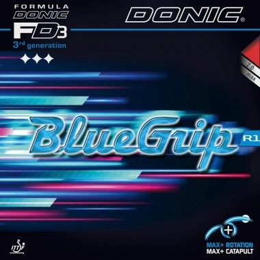 DonicBlue Grip R1