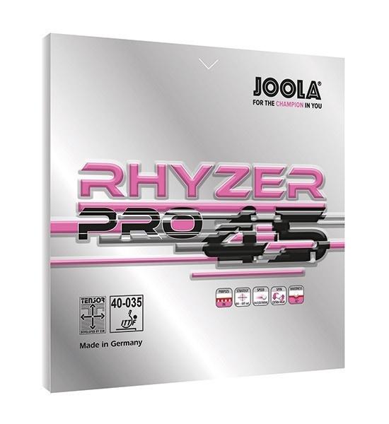 JoolaRyhzer Pro 45