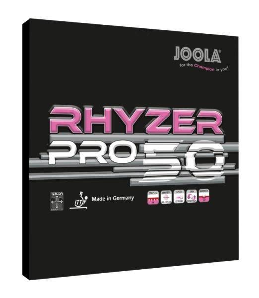 JoolaRhyzer Pro 50