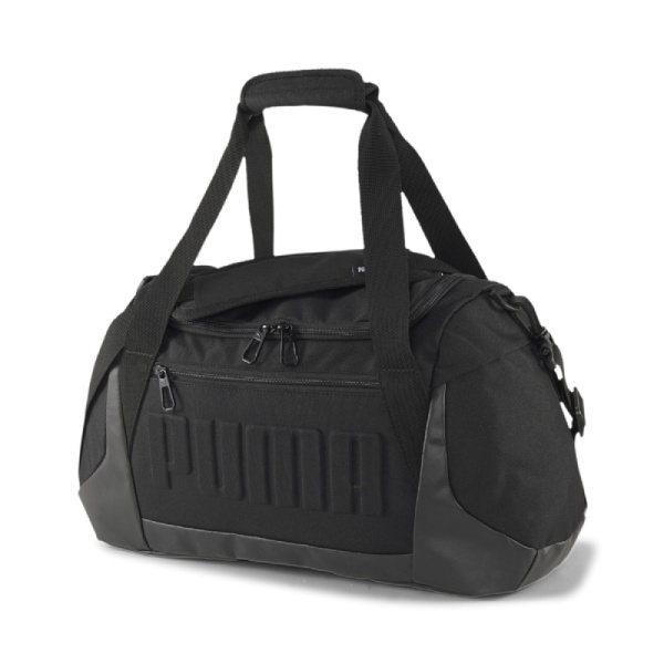 PumaGym Duffle S