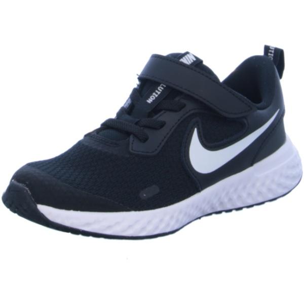 NikeBQ5672