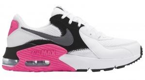 NikeAir Max Excee