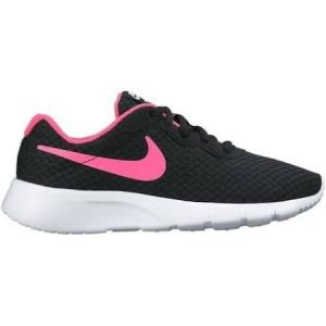 NikeTanjun GS
