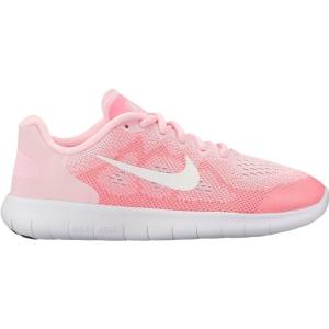 NikeFree RN