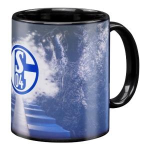 Kaffeebecher Magic