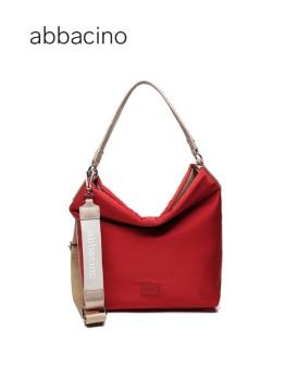 abbacino - Damentasche