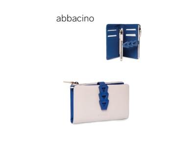 abbacino - Geldbörse
