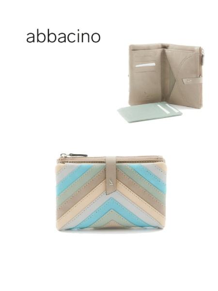 Abbacino abbacino - Geldbörse
