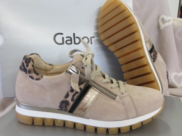 Gabor comfort46355