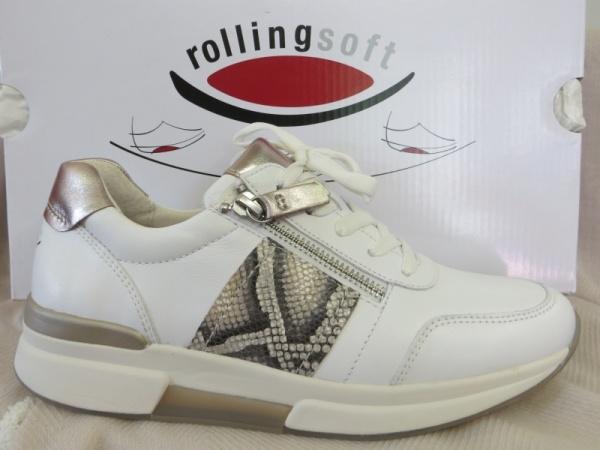 rollingsoft by Gabor46928