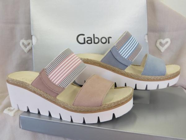 Gabor44630