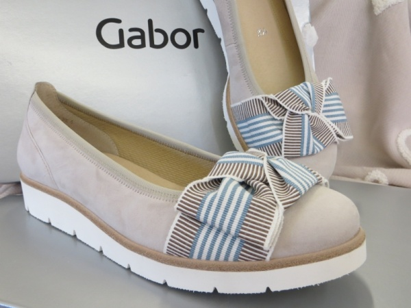 Gabor44141