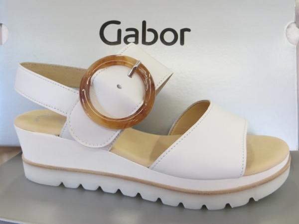 Gabor44645