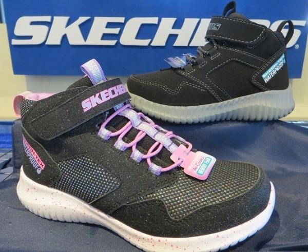 Skechers KIDSSkechers Waterproof