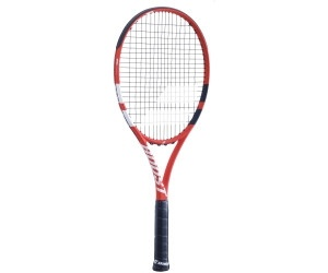 Babolat Boost S