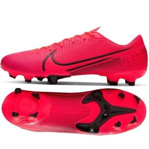 NikeVapor 13 Academy FG/MG