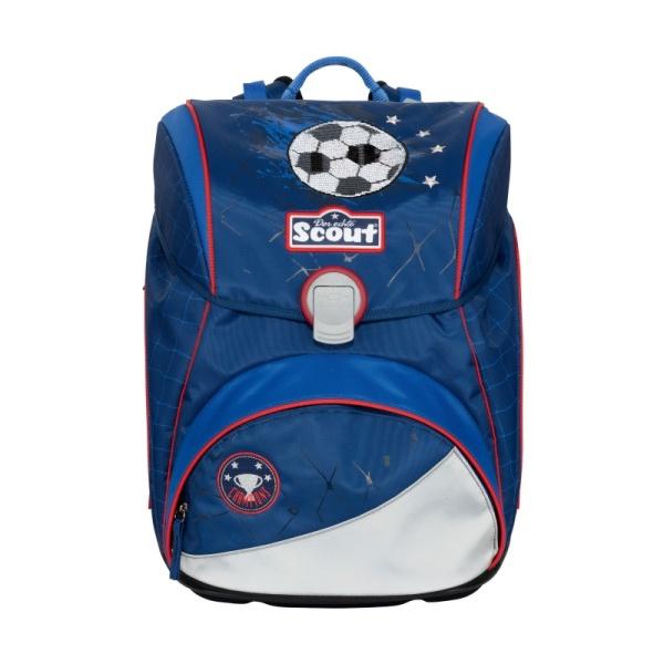 ScoutAlpha Premium Football - 30 %
