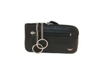 RV-Schlüsseletui L Polo