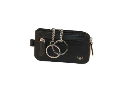 RV-Schlüsseletui S Polo