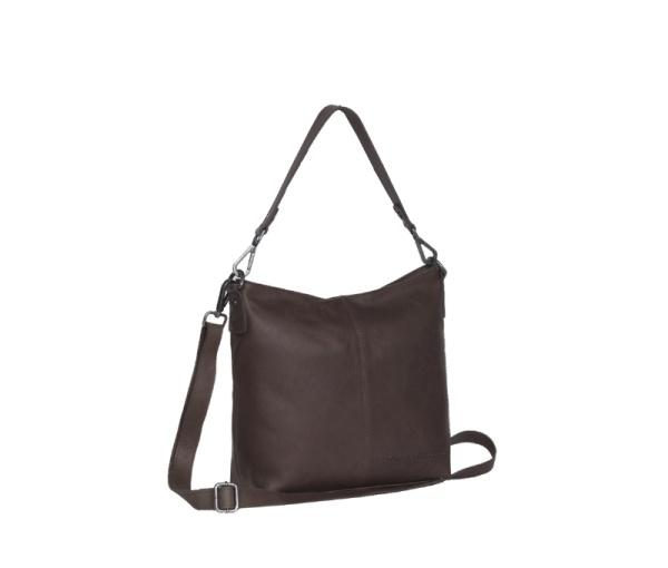 The Chesterfield BrandChesterfield Handtasche m RV
