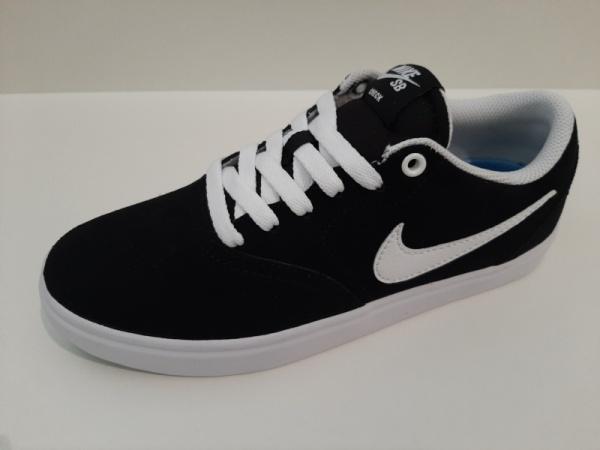 Nike BQ3240 001