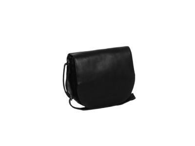 Chesterfield Handtasche