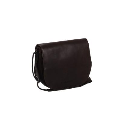 The Chesterfield Brand Chesterfield Handtasche